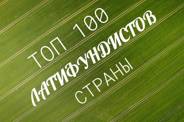 Мяу legalrc Сергиев Посад alpha-PVP онлайн Челябинск