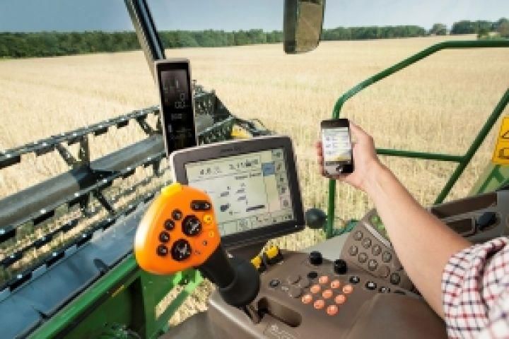 как взять трактор в кредит в украине как взять кредит в банке беларусбанк