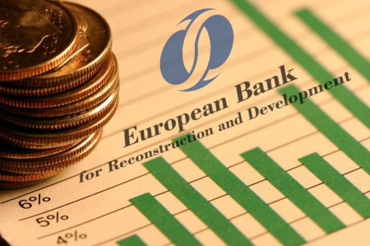 Ищем инвестиционный проекты украина легкий заработок денег интернете без вложений