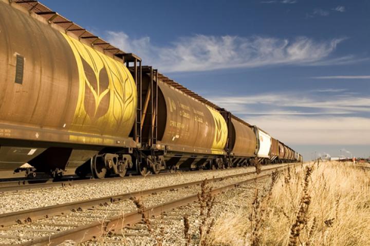 Картинки по запросу перевозка зерна железнодорожным транспортом