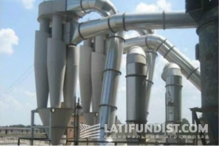 Элеватор аспирация конвейер по производству мороженого цена
