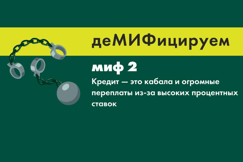 кредит залог недвижимость пермь