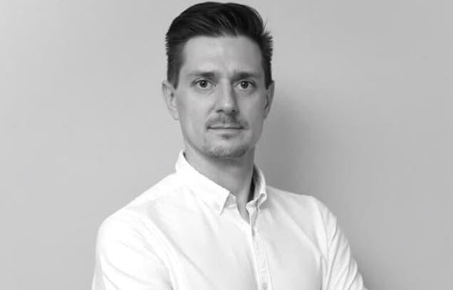 Юрій Гаврилюк, директор аналітично-консалтингової компанії Barva Invest