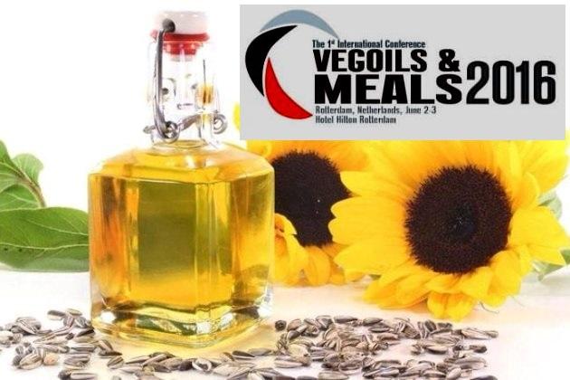 VegOils&Meals-2016