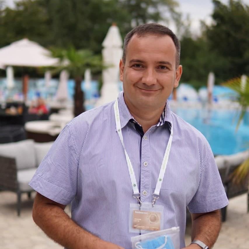 Сергей Писоцкий, директор информационно-аналитического агентства «Маркер»