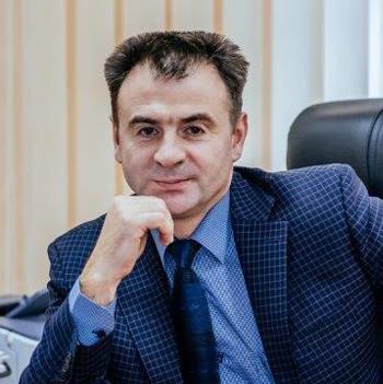 Владимир Палиенко
