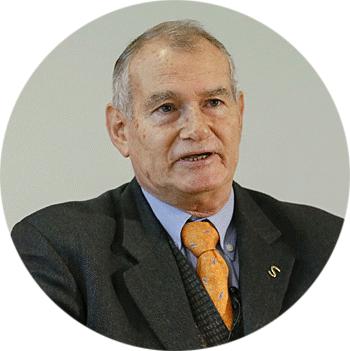 Роберто Банфи