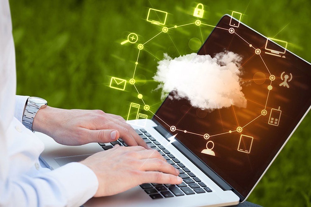 Когда к облаку будут подключены тысячи машин, мы сможем установить определенные критерии для сравнительной оценки