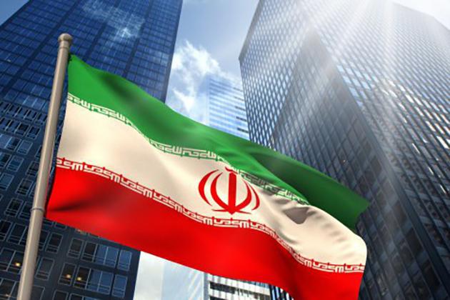 Иран: экономическое место под солнцем