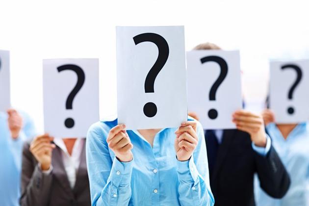 Как удержать пайщика, который захочет сменить своего арендатора?
