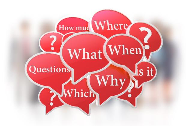 Что такое PR?