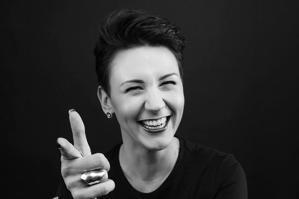 Анастасия Билыч, автор статьи, руководитель маркетинговой службы компании «Арника»