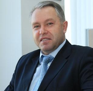 Василий Богуш, автор статьи, директор по проектам компании Aladdin Systems