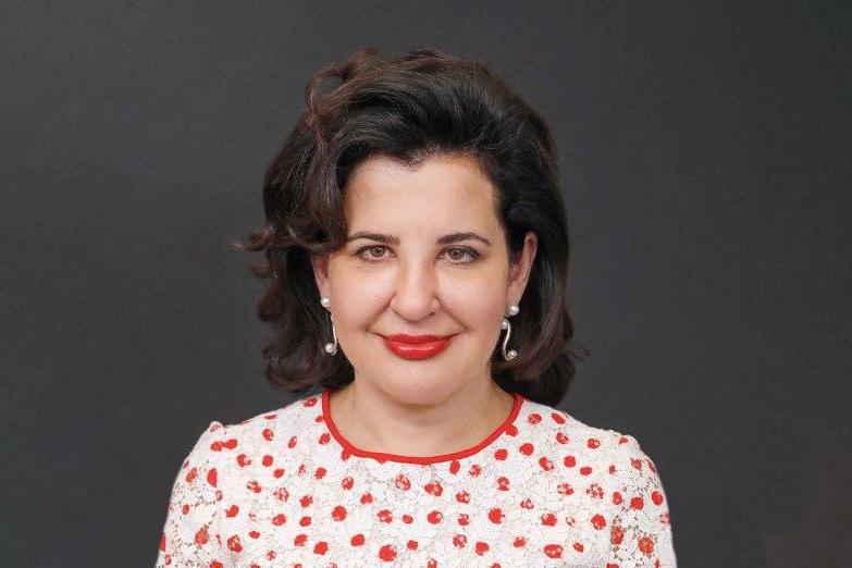 Наталья Кочергина, автор материала, партнер, руководитель практики недвижимости и строительства DLA Piper