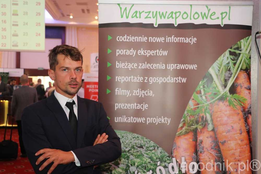 Источник фото: jagodnik.pl