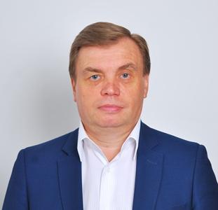 Юрий Кравченко,  автор статьи,советник главы набсовета агрохолдинга «Агрохолдинга Авангард»