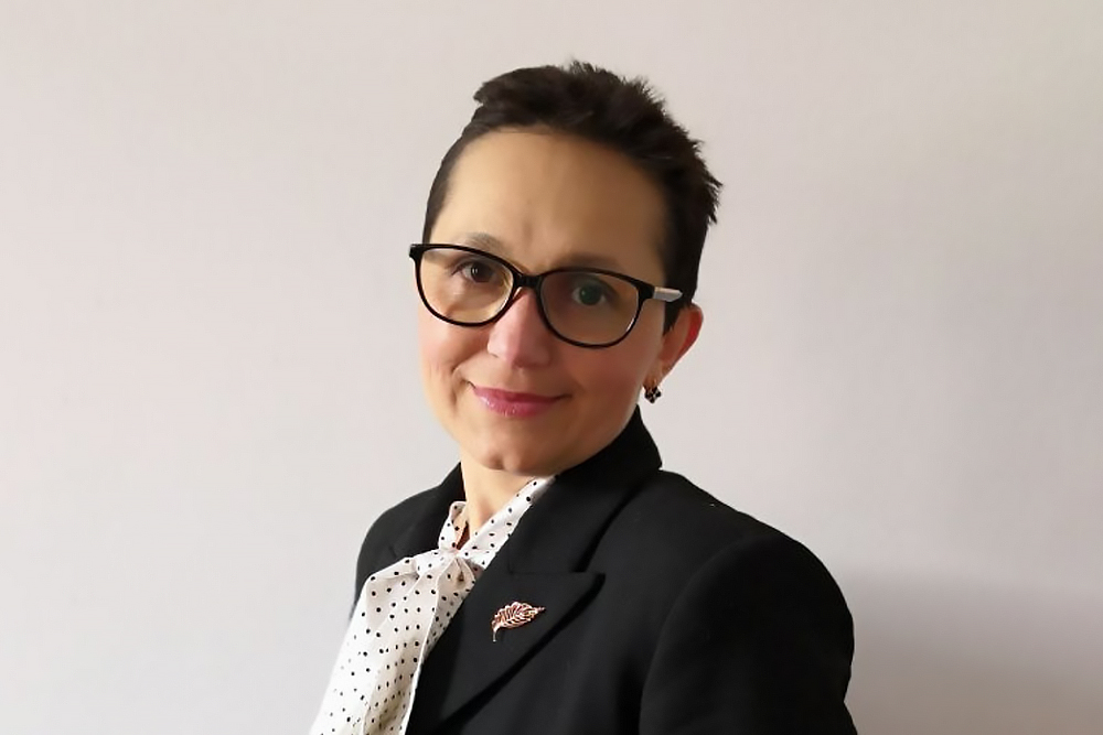 Елена Москвина, автор статьи, старший аналитик Vimes Consulting