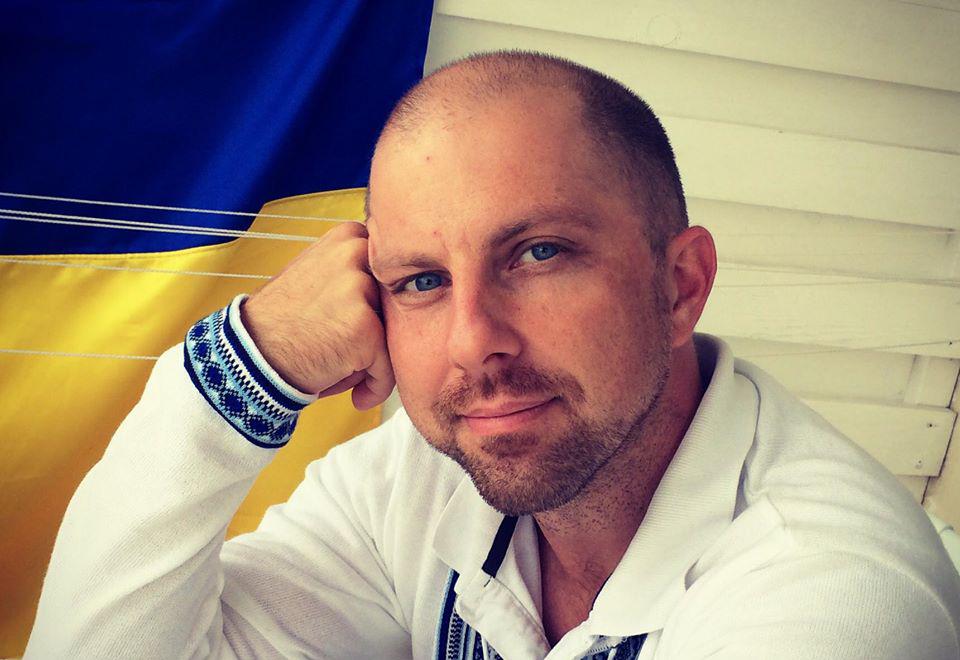 Артём Скоробогатов, автор статьи, партнёр Международной юридической службы Interlegal