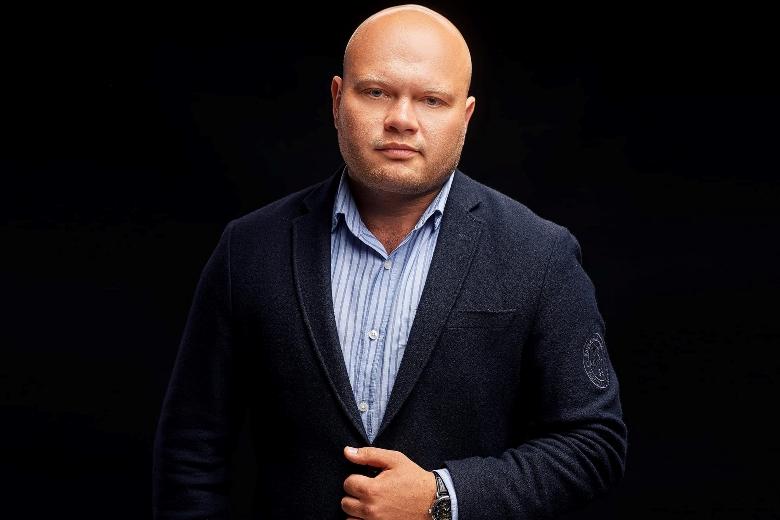 Юрий Тимонин, автор статьи, эксперт по закупочно-продажной деятельности агросектора