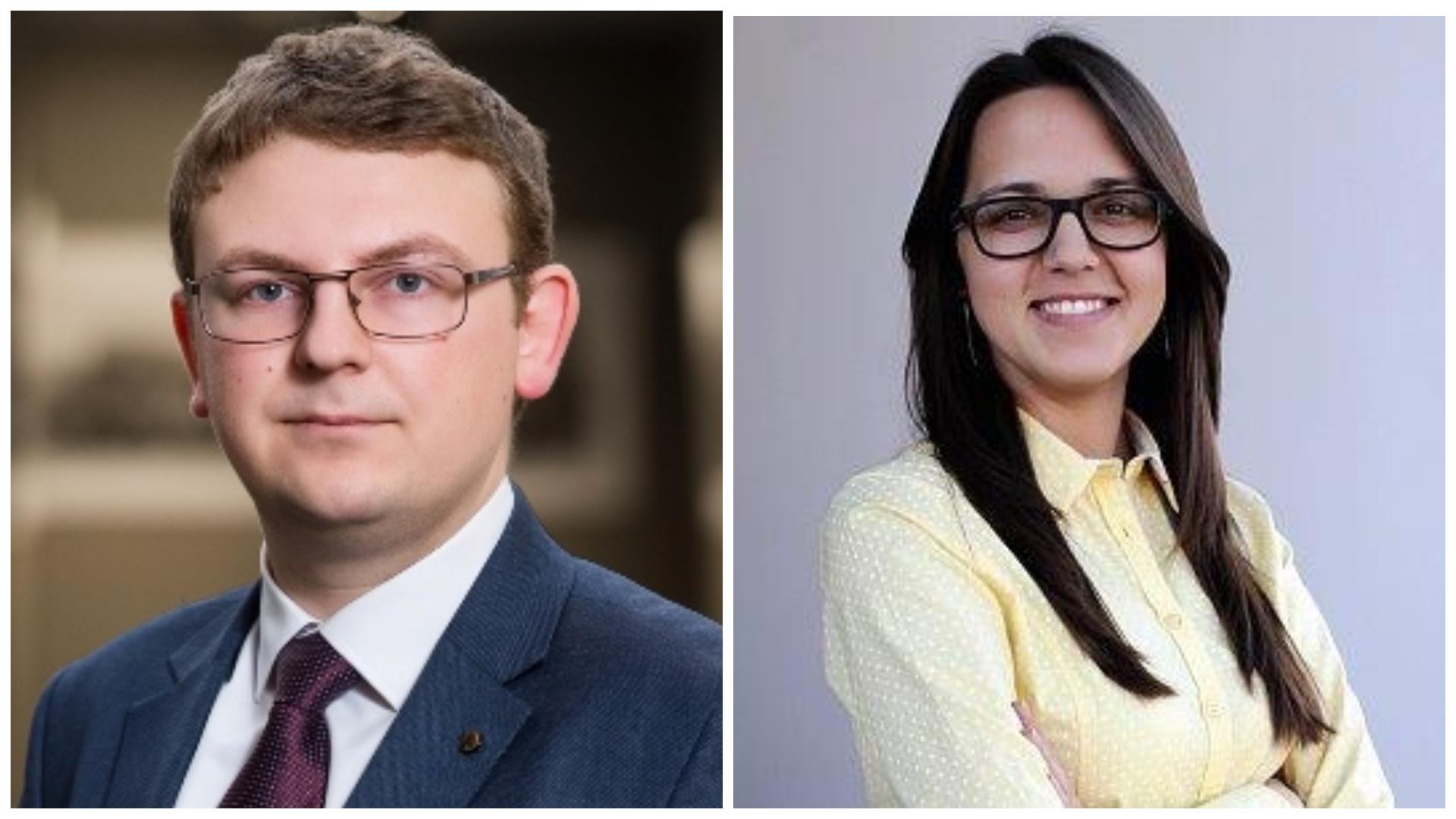 Авторы статьи — Ярослав Чекер, советник, адвокат и Анна Демченко, младший юрист компании Arzinger