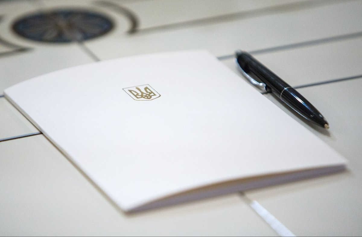 Кабинет министров определил общенациональный карантин обстоятельством форс-мажора