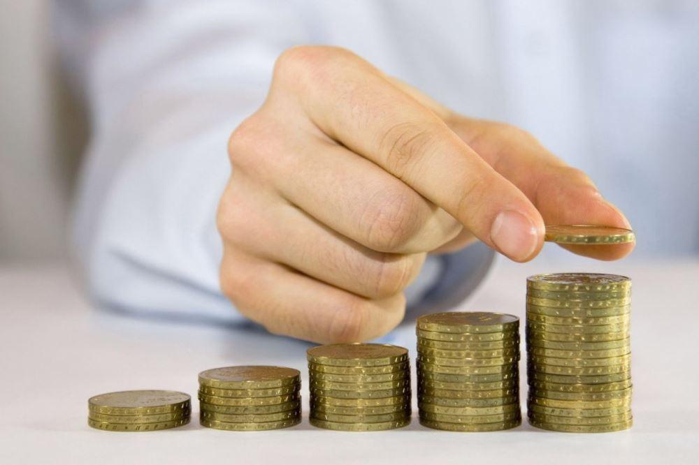 Единственное, что поможет — высокая зарплата, но при этом полная изоляция воров
