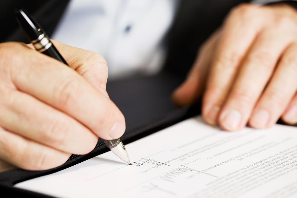 На сегодняшний день контракты на условиях FOB являются одними из наиболее распространенных на рынке
