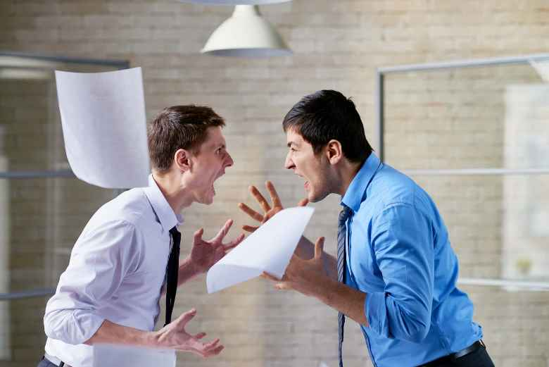solutions to team conflicts Overcome team conflict team conflict is dealing with a team conflict head-on can assist the team in finding better solutions and developing a solid.
