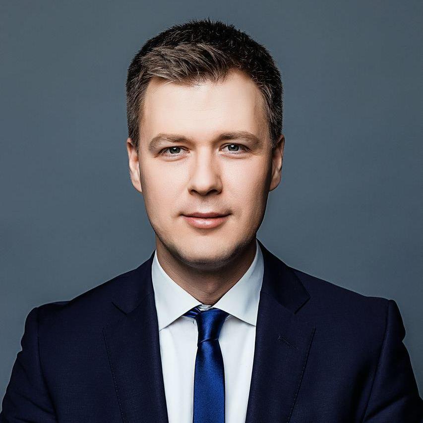 Павел Костромицкий, автор статьи, старший специалист департамента банков и аграрного финансирования Технической Поддержки проекта Европейского Инвестиционного Банка «Основной кредит для аграрной отрасли — Украина»