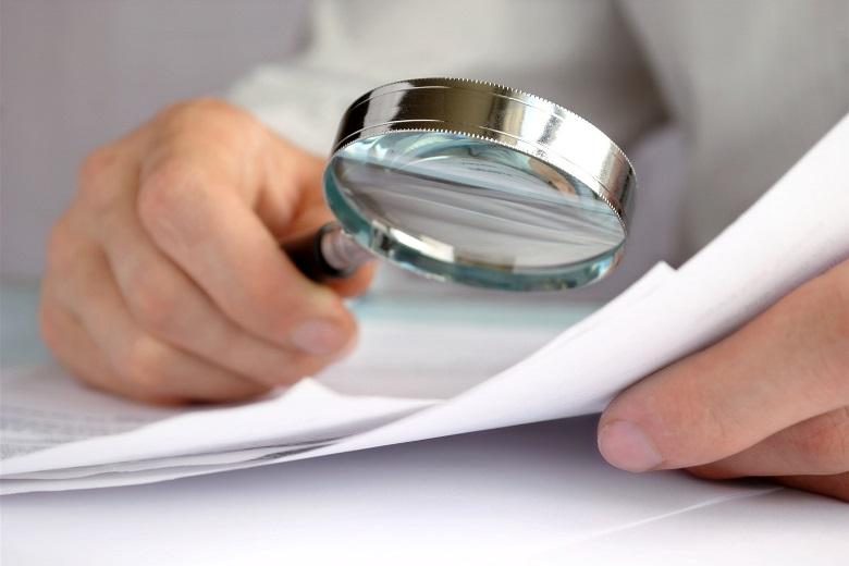 Главным критерием при принятии решения о кредитовании будет финансовое состояние клиента — его мы будем тщательно проверять