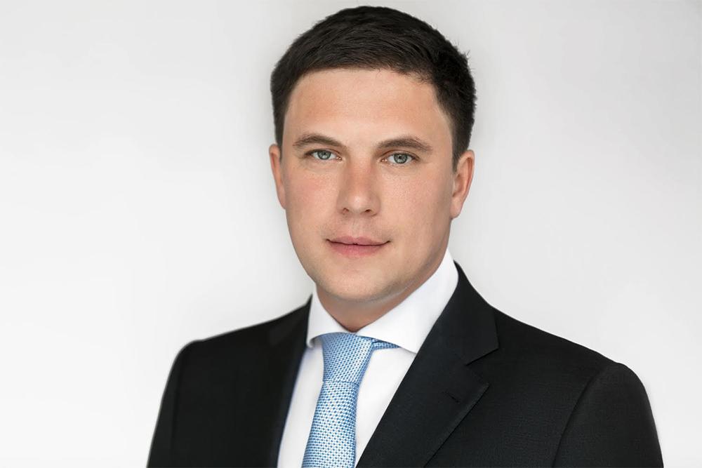 Олег Тарасов, автор блога, народный депутат Украины, член Комитета ВР по вопросам аграрной и земельной политики