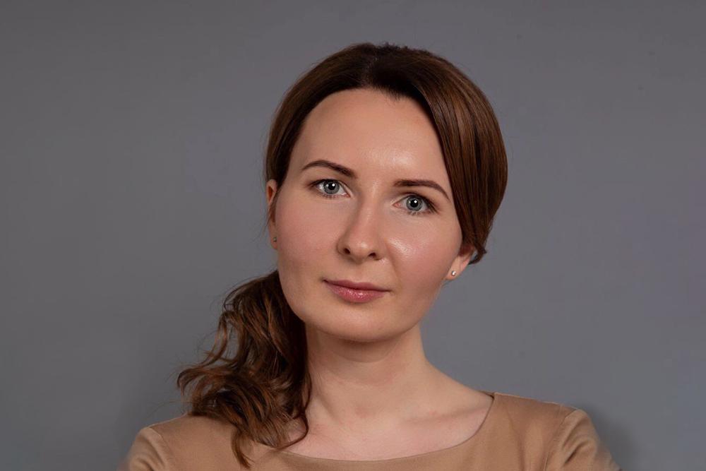 Татьяна Онищенко, автор материала, советник, адвокат TOTUM LF