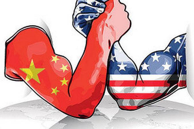 Конфликт между США и Китаем на руку Бразилии