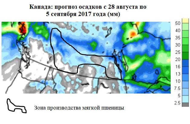 Источник: wxmaps.org