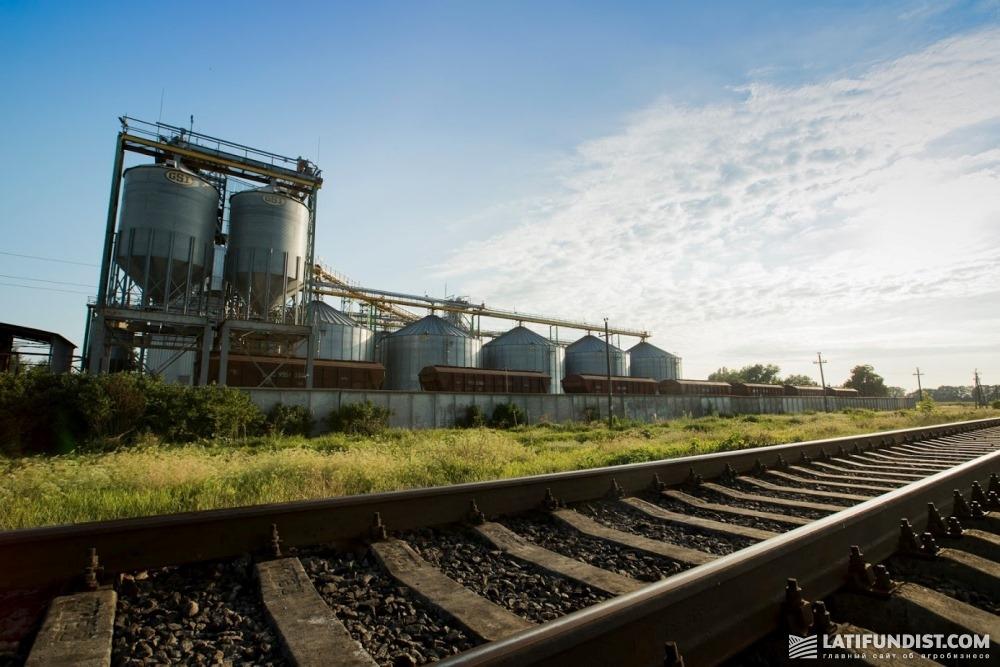 «Укрзализныце» необходимо сосредоточиться на перевозках вагонов от сортировочных и узловых ж/д станций до пункта назначения