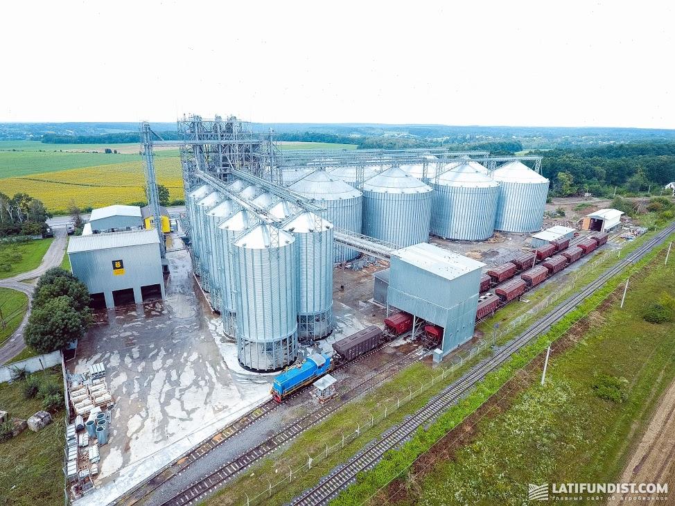 Частные охранные компании показали большую эффективность в обеспечении сохранности грузов, чем ВОХР УЗ