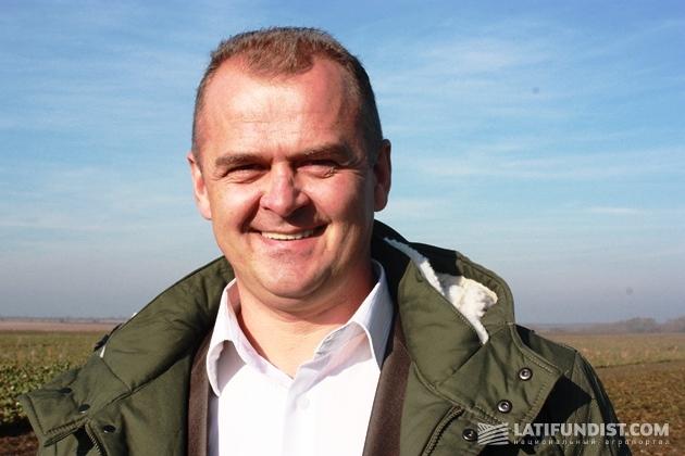 Руслан Анатольевич Бовтачук