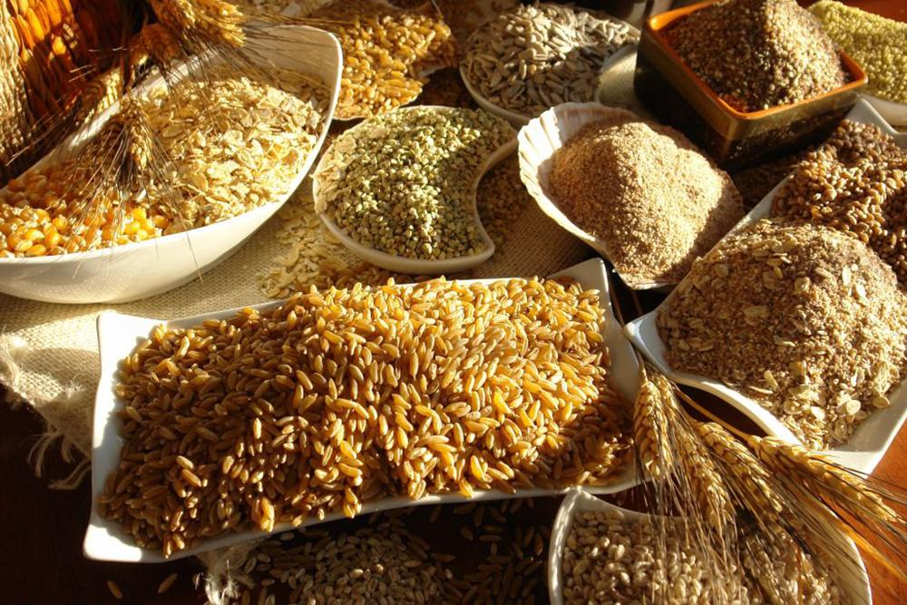Наибольшим спросом пользуются продовольственные сорта зерновых