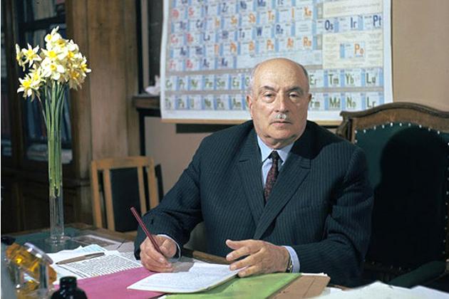 С. И. Вольфкович