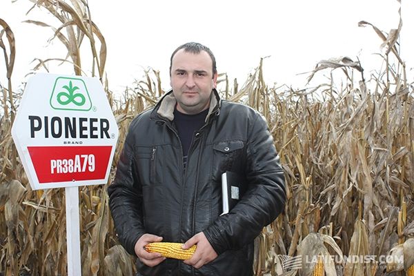 Ярослав Нимченко