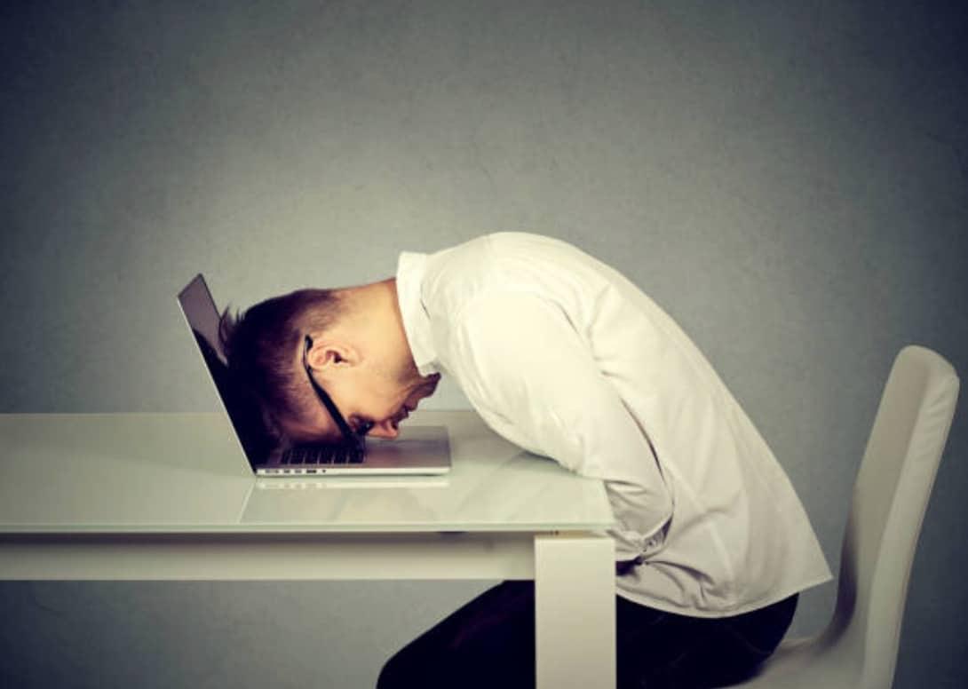 Такие гаджеты способны предупредить трейдеров о неустойчивом эмоциональном состоянии и необходимости сделать перерыв