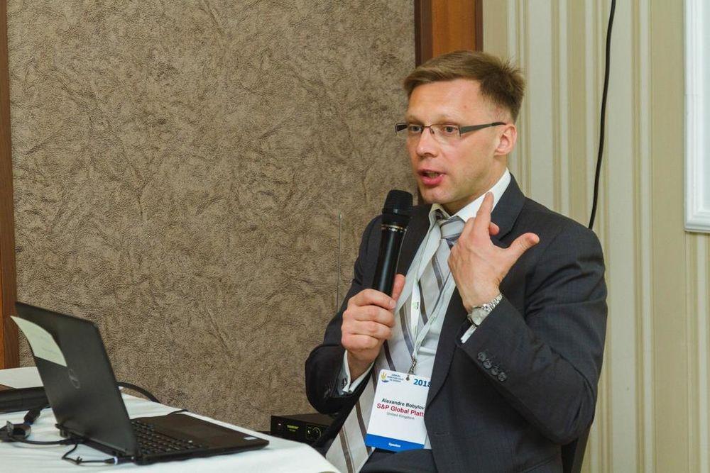 Автор материала — Александр Бобылев, эксперт в области сырьевых товаров, старший специалист по ценообразованию департамента сельского хозяйства региона EMEA компании S&P Global Platts