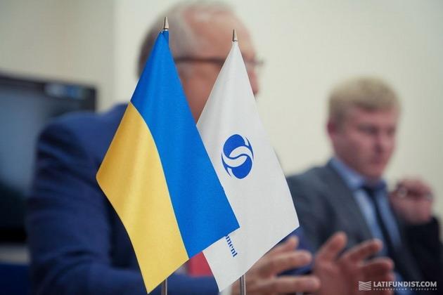 ЕБРР выделил компании ViOil кредит