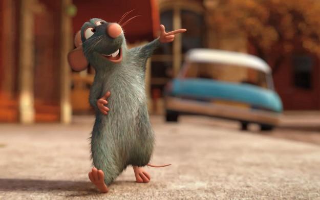 Запрещено оставлять свыше 5 крысиных шерстинок или кусочков помета на килограмм зерновых
