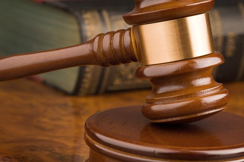 работы ск дом пермь хорошев судебный акт с запсибзарубежстрой материала детского термобелья