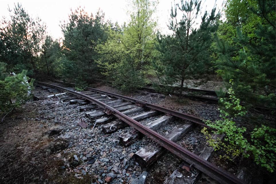 Еще с советских времен инфраструктура не была рассчитана ни на такие объемы, ни на перенаправление этих потоков. Что-то нужно менять