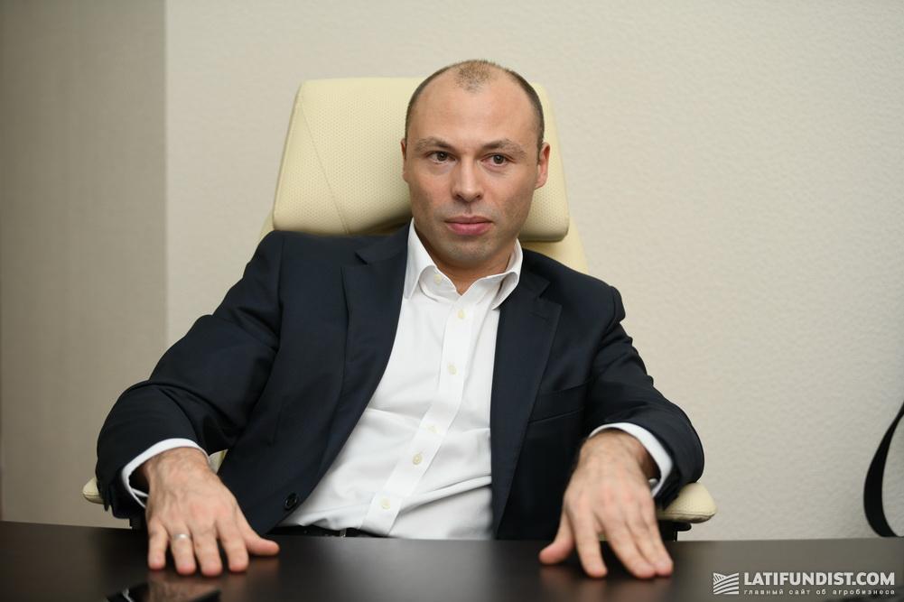 Андрей Бобышев