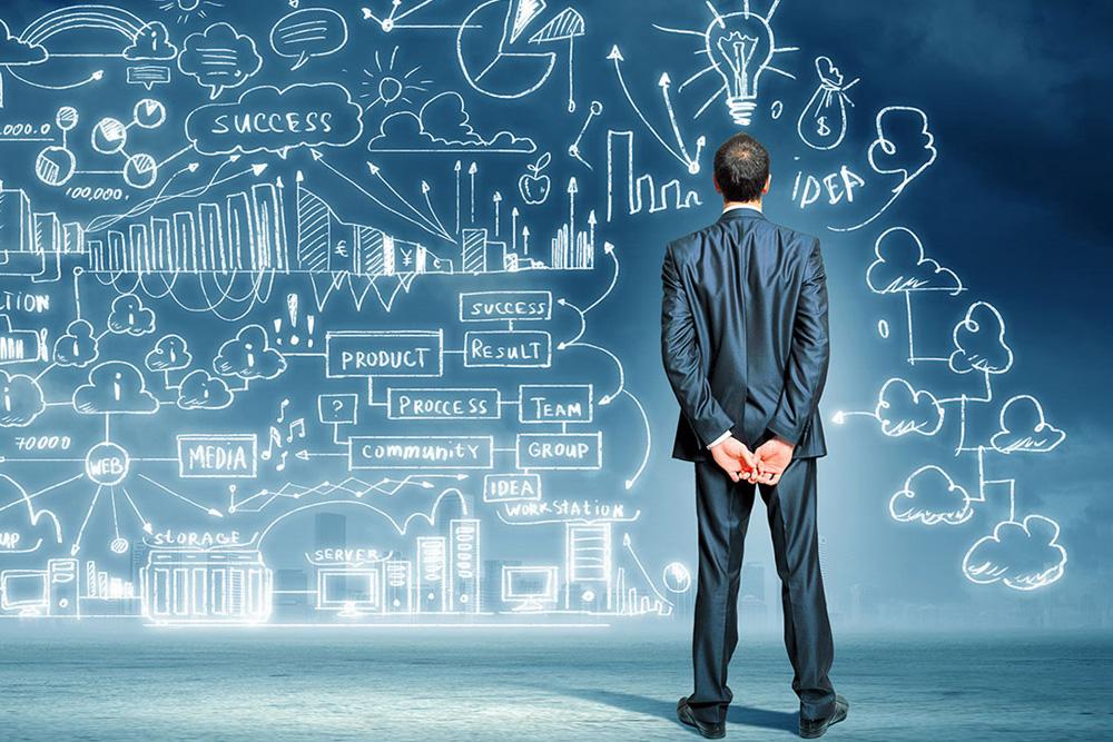 Продавец должен гарантировать какой-то базовый минимум. Он может также быть сведен к 20-30 видам разных гарантий