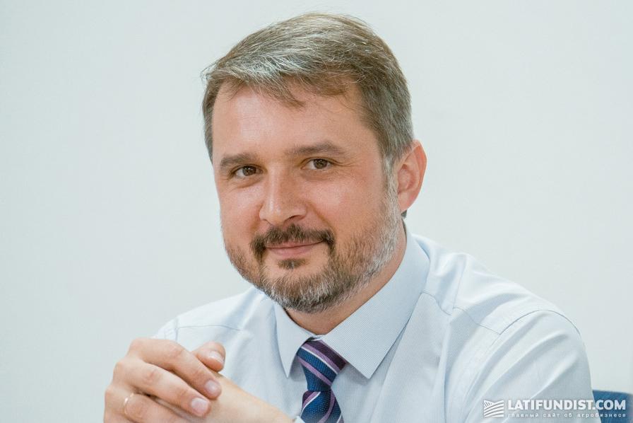 Владислав Остапенко