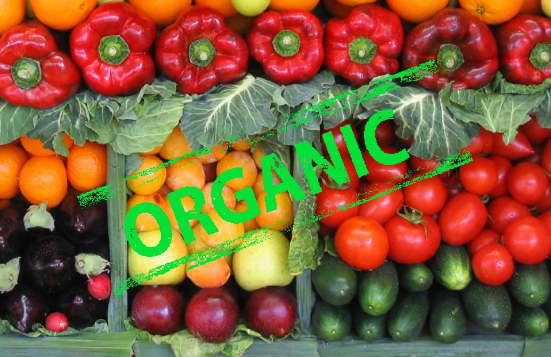 Есть производители, которые сознательно выпускают псевдоорганические продукты, просто создают имидж «зеленого» продукта определенными значками, чтобы показать, что он имеет преимущества для потребителя, хотя в действительности это не так